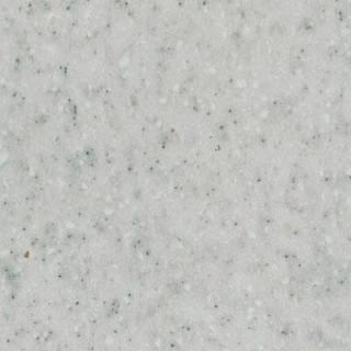 S502 Камень Гриджио Серый 1U 28 3050 600 Столешница