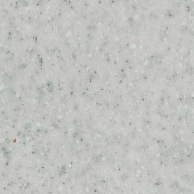 S502 Камень Гриджио Серый 1U 38 3050 600 Столешница