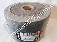 Шлифовальная шкурка на тканевой основе зерно 180 (50 метров)