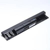 АКБ для ноутбука DELL 312-1021-Inspiron 15/ 1564/ 17 (11.1V/ 6600mAh/ 9ячеек/ черный)