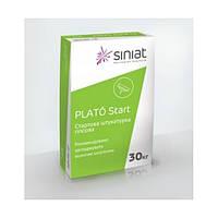 Стартовая шпаклевка Plato 30 кг