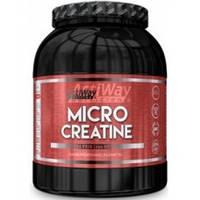 ActiWay Creatine 300 g