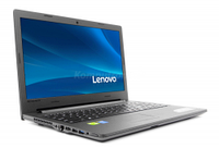 Laptopy Lenovo, Lenovo 100-15IBD (80QQ01ESPB) - 240GB SSD | 8GB