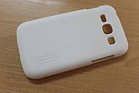 Чехол Nillkin для Samsung Galaxy Ace 3 S7270