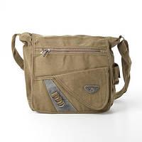 1908aa2755fc Кожаные мужские барсетки и сумки в Украине. Сравнить цены, купить ...
