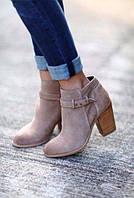 Женская обувь: как избежать неудачной покупки?