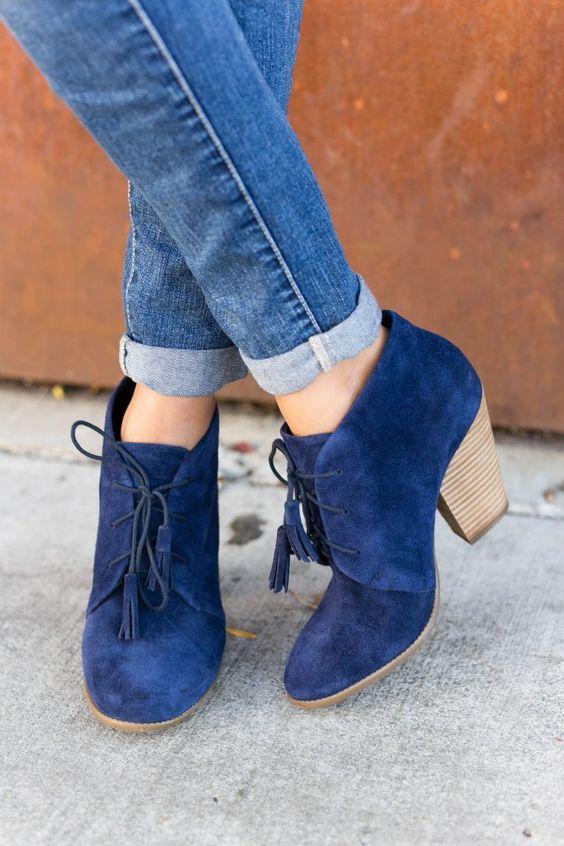 """Купить женскую обувь в магазине """"Супермаркет обуви"""""""