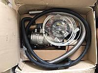 Автономный жидкостной отопитель Webasto Thermo 90 ST