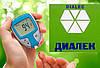 Dialec - суміш трав від цукрового діабету (Диалек)