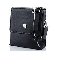 Мужская кожаная сумка Luxon