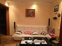 3 комнатная квартира улица Терешковой, фото 1