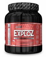 ActiWay Exploz 420 g