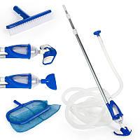 Супер-комплект для чистки бассейна Intex 28003 (58959)