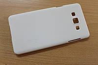 Чехол Nillkin для Samsung Galaxy A7