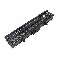 АКБ для ноутбука DELL TK330-XPS M1530 (11.1V/ 6600mAh/ 9ячеек/ черный)