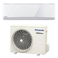 Кондиционер Panasonic CS-Z25TKEW/CU-Z25TKEW