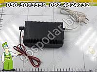Терморегулятор к бытовому инкубатору электронный с выносным датчиком