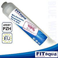Биокерамический картридж FitAqua AC-IL-BIO (Германия-Польша)