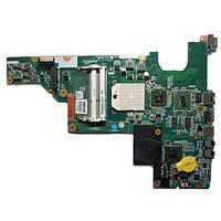 Материнская плата HP Compaq 635, CQ57 CHICAGO_DB_HPC MV_MB_V2 (S1G4, DDR3, UMA)