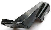 Кронштейн крепления задней тормозной камеры левый TATA MOTORS