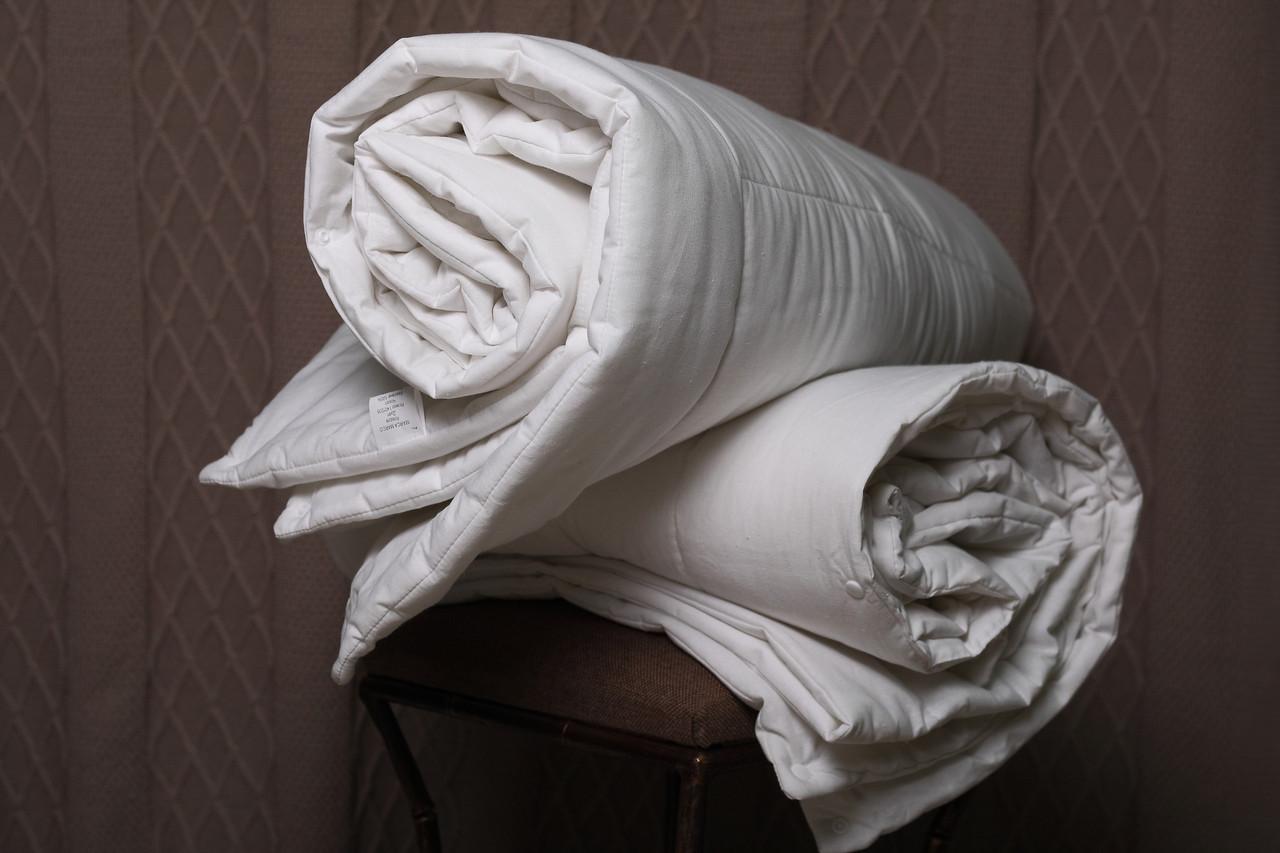 Одеяло-трансформер 145х205см