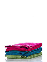 Набор полотенец Marca Marco 3 шт 100х150 см