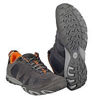 Кросівки Viper сірі M-TAC