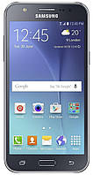 Смартфон Samsung Galaxy J500 J5 Black