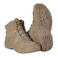 Взуття ALLIGATOR койот M-TAC