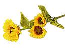 Другие искусственные цветы