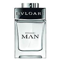 Тестер мужской Bvlgari Man (Булгари мен), 100 мл