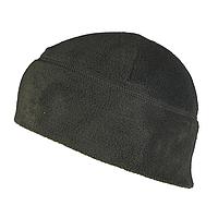 Шапка флісова WATCH CAP OLIVE M-TAC