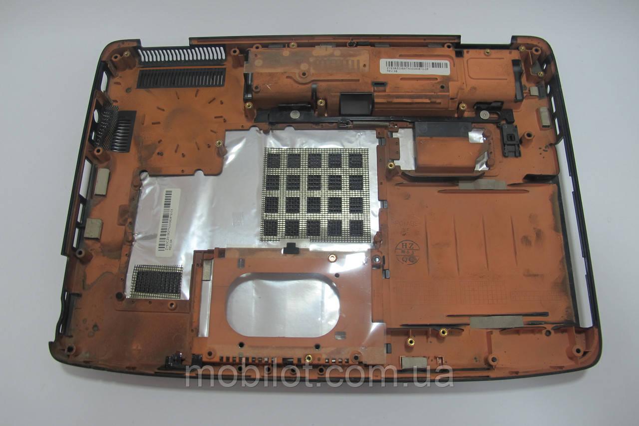 Часть корпуса (Поддон) Acer 4520 (NZ-2713)