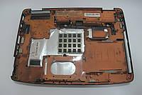 Часть корпуса (Поддон) Acer 4520 (NZ-2713) , фото 1