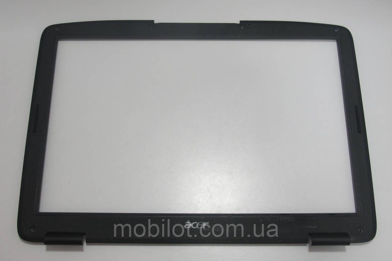 Часть корпуса (Рамка) Acer 4520 (NZ-2715)
