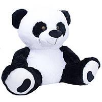 Плюшевый мишка Панда №5
