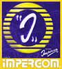 Пыльник ШРУСа (внутренний правый) на Renault Trafic  2001->  1.9dCi  —  Impergom (Италия) - IMP36597, фото 2