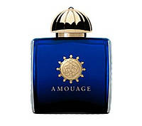 Amouage Interlude Woman 100ml  (амуаж интерлюд тестер)100ml  Tester LUX