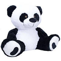 Детская мягкая игрушка, плюшевый мишка Панда