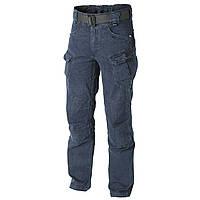 Штани тактичні Urban Tactical Jeans HELIKON