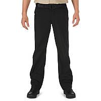 Штани тактичні Ridgeline Pant Black 5.11Tactical, фото 1