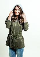 Куртка жіноча Glo-Story WSX-4065