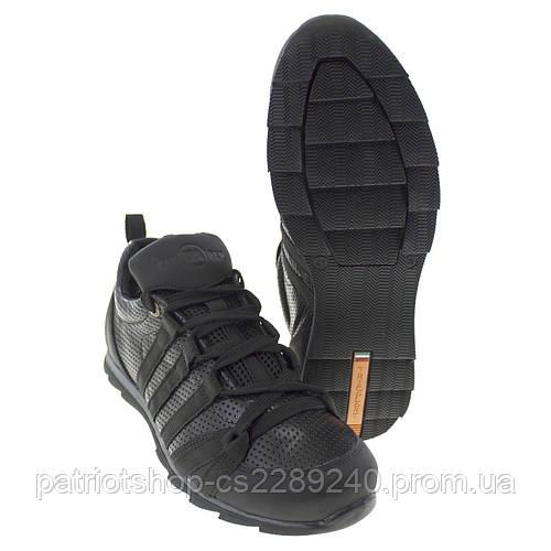 c01b3a90ae6d87 Літнє взуття. Інтернет-магазин військового спорядження, товарів для  полювання і туризму Патріот