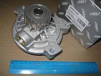 Насос водяной VW TRANSPORTER IV 90-06 (2.5TDI), AUDI 100, A6 90-97 (RD.150165426) (RIDER)