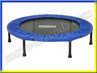 Батут для дома (1,2 м диаметр)