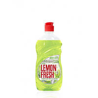 Средство для мытья посуды Lemon Fresh Розмарин 500 мл