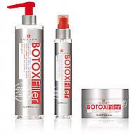 Набор от LOVIEN:Набор для глубокого восстановления волос с эффектом ботокса/Filler Botox