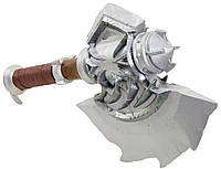 Топор Дуротана Warcraft (96742)