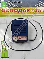 Терморегулятор бытовой (32-45 С)