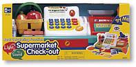 Игровой набор Keenway Супермаркет арт. 30251
